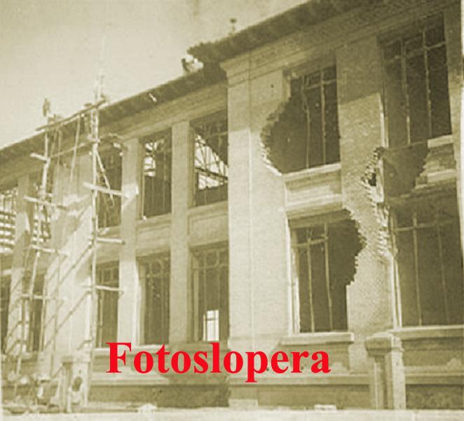 20150831114733-colegio-marzo-1941-copia.jpg