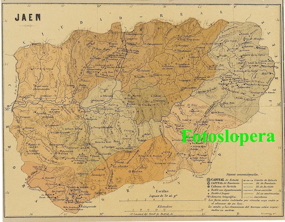 20151011105429-05-mapa-1879-de-francisco-boronat-y-satorre-copia-copia.jpg