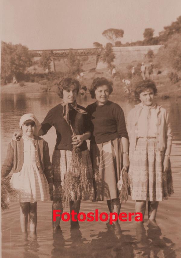 20151110181240-rio-jandula-1961-i-copia.jpg