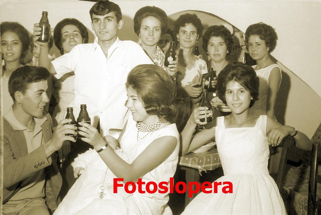 20151112112646-lopera-veranos-1963-y-64-album-2-foto-n-022-copia.jpg