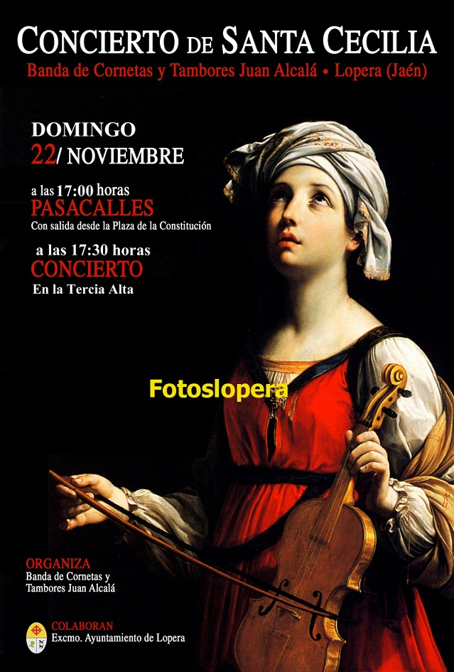 20151117102659-cartel-santa-cecilia-juan-alcala-2015-movil-copia.jpg