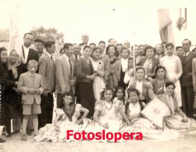 20160506093956-cofradia-de-lopera-alharilla.jpg