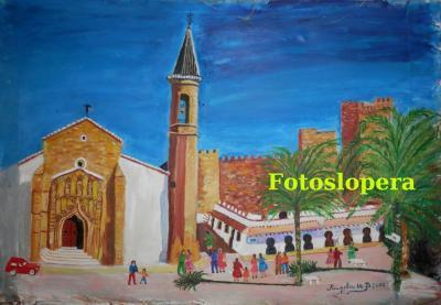 20160626091721-plaza-mayor-lopera.jpg