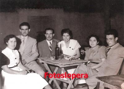 20160716194737-feria-30-8-1952.-tere-manchado-pablo-crespo-jose-morales-araceli-cabezas-ana-rosal-y-marcos-ruiz.-copia.jpg
