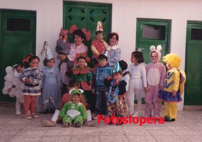 20160718091600-basi-cruz-melero.-fuiest-carnaval-guarderia-nino-jesus-ubicada-en-el-antiguo-convento-hermabas-de-la-cruz.jpg