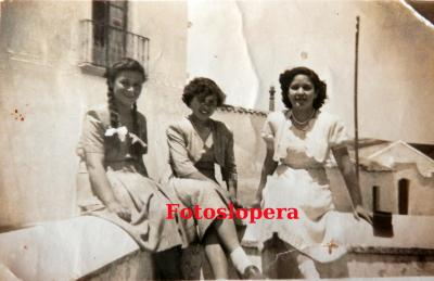 20160730093929-maria-alcala-benita-alcala-y-blasa-sanz.jpg
