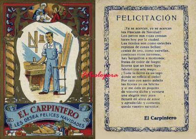 20161218093549-carpintero-unido-copia.jpg